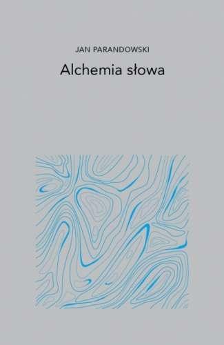 Alchemia_slowa