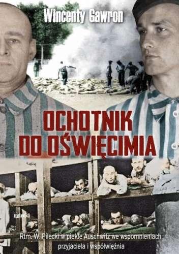 Ochotnik_do_Oswiecimia