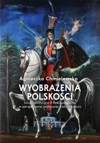 Wyobrazenia_polskosci