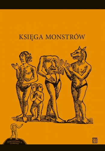 Ksiega_monstrow