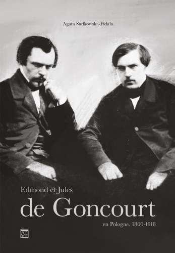 Edmond_et_Jules_do_Goncourt_en_Pologne._1860_1918