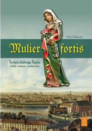Mulier_fortis