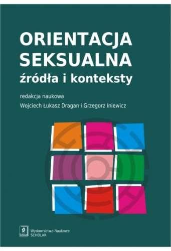 Orientacja_seksualna