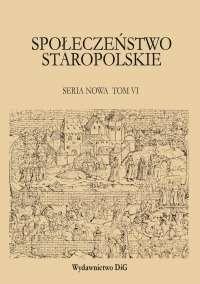 Spoleczenstwo_staropolskie_t.6