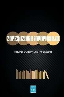 Zarzadzanie_informacja._Nauka_dydaktyka_praktyka