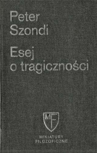 Esej_o_tragicznosci