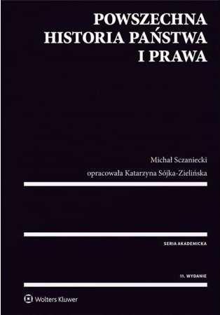 Powszechna_historia_panstwa_i_prawa._11_wyd.