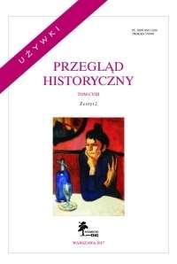 Przeglad_Historyczny_2017_2