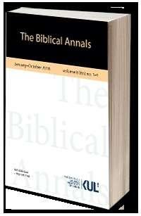The_Biblical_Annals_2019_vol._9_66__no.1_4