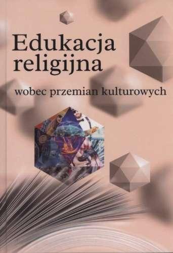 Edukacja_religijna_wobec_przemian_kulturowych