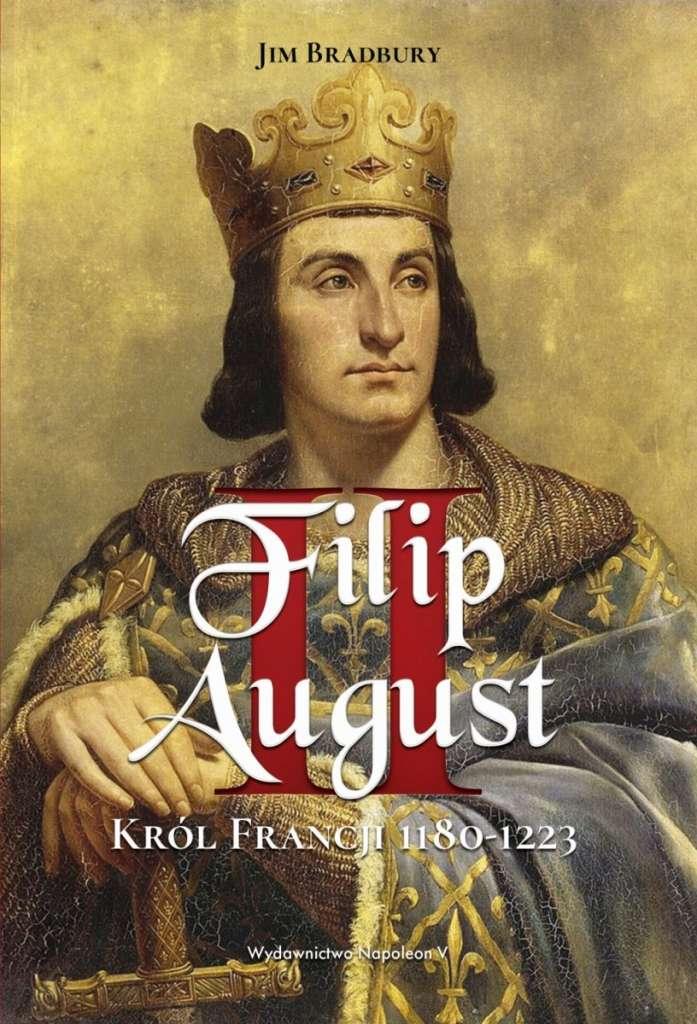 Filip_II_August._Krol_Francji_1180_1223_tw.