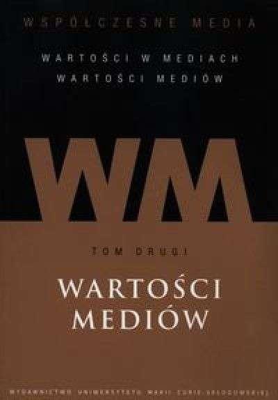 Wspolczesne_media._Problemy_i_metody_badan_nad_mediami__t._II