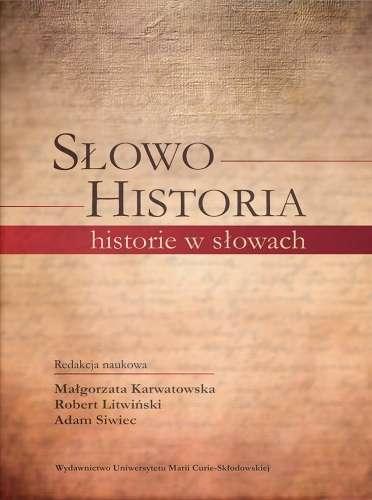 Slowo___historia._Historie_w_slowach