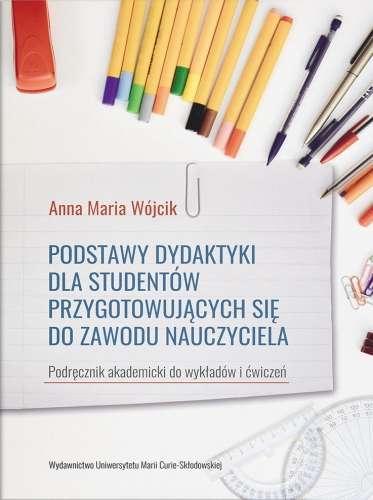 Podstawy_dydaktyki_dla_studentow_przygotowujacych_sie_do_zawodu_nauczyciela