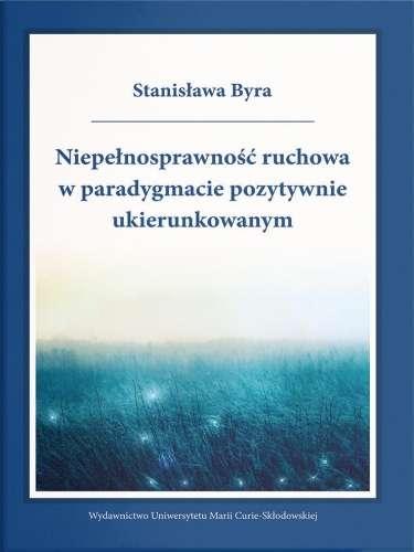Niepelnosprawnosc_ruchowa_w_paradygmacie_pozytywnie_ukierunkowanym