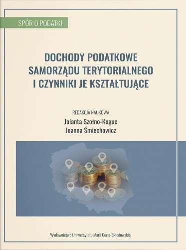 Dochody_podatkowe_samorzadu_terytorialnego_i_czynniki_je_ksztaltujace