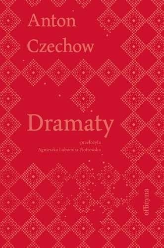 Dramaty__Czechow_