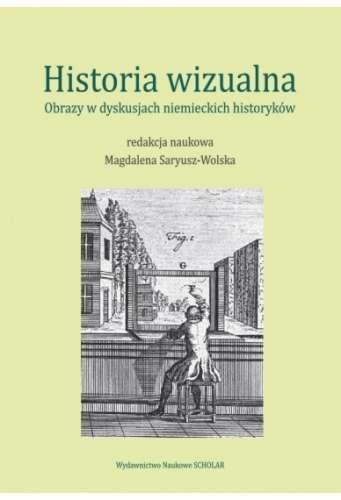 Historia_wizualna._Obrazy_w_dyskusjach_niemieckich_historykow