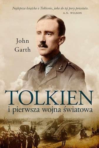 Tolkien_i_pierwsza_wojna_swiatowa