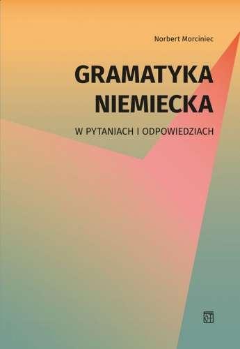 Gramatyka_niemiecka_w_pytaniach_i_odpowiedziach