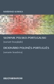 Slownik_polsko_portugalski__wariant_brazylijski_._Dicionario_polones_portugues__variante_brasileira_