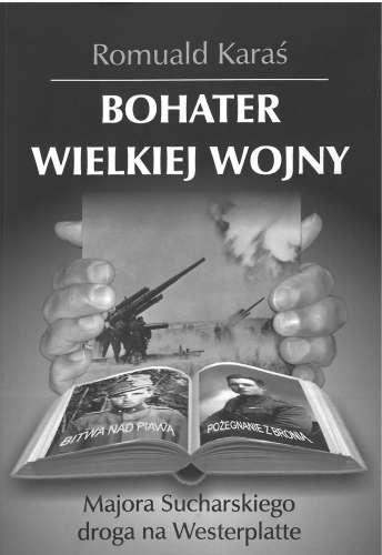 Bohater_Wielkiej_Wojny._Majora_Sucharskiego_droga_na_Westerplatte