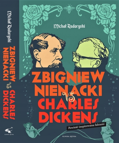 Zbigniew_Nienacki_vs_Charles_Dickens