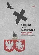 Z_dziejow_ucisku_narodowego_w_zaborze_rosyjskim_w_latach_1861_1917._Studia_i_zrodla__t._1