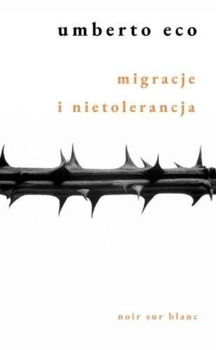 Migracje_i_nietolerancja