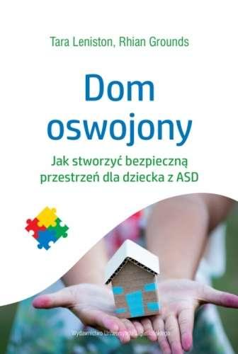 Dom_oswojony._Jak_stworzyc_bezpieczna_przestrzen_dla_dziecka_z_ASD