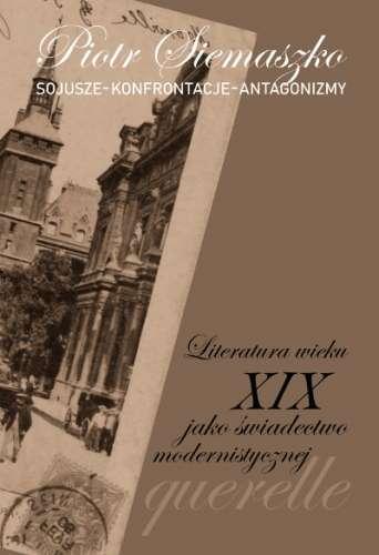 Literatura_wieku_XIX_jako_swiadectwo_modernistycznej_querelle