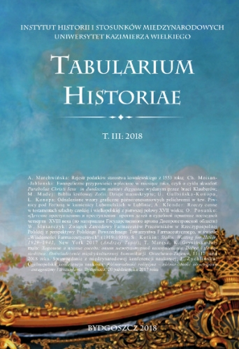 Tabularium_historiae_4.2018
