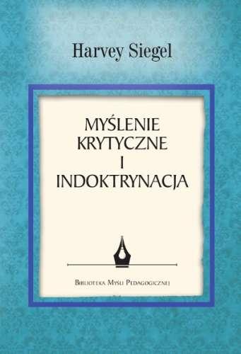 Myslenie_krytyczne_i_indoktrynacja