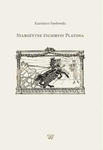 Starozytne_zyciorysy_Platona
