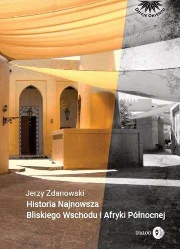 Historia_Najnowsza_Bliskiego_Wschodu_i_Afryki_Polnocnej