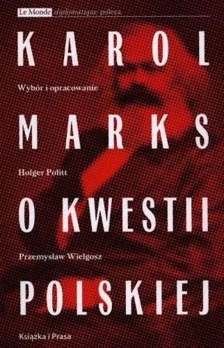 Karol_Marks_o_kwestii_polskiej