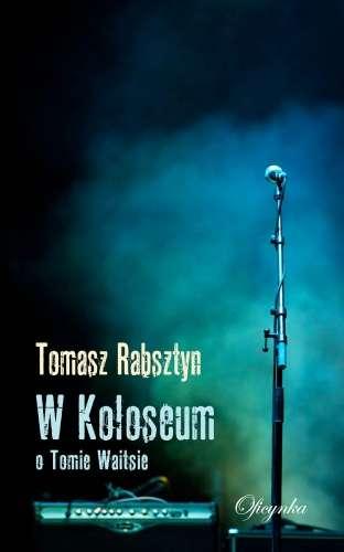 W_Koloseum._O_Tomie_Waitsie