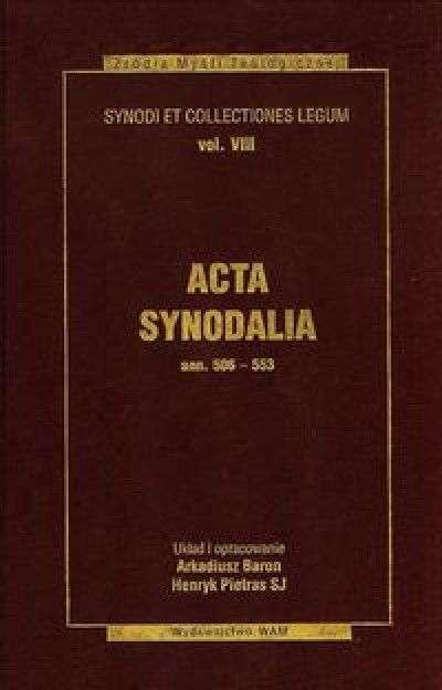 Acta_synodalia_ann._553_600