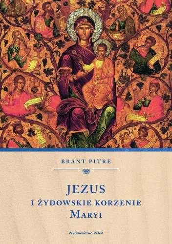 Jezus_i_zydowskie_korzenie_Maryi