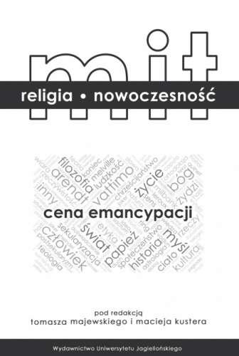 Mit___religia___nowoczesnosc._Cena_emancypacji
