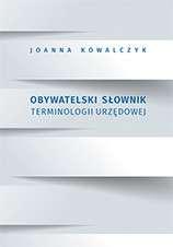 Obywatelski_slownik_terminologii_urzedowej