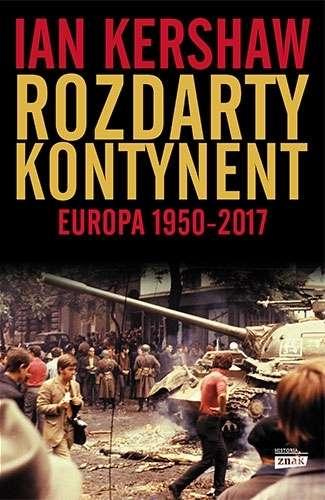 Rozdarty_kontynent._Europa_1950_2017