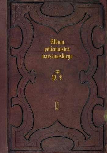 Album_policmajstra_warszawskiego._Reprint