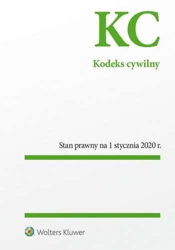 Kodeks_cywilny._Stan_prawny_na_1_stycznia_2020_r.