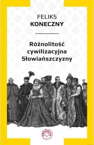 Roznolitosc_cywilizacyjna_Slowianszczyzny