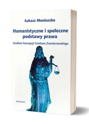 Humanistyczne_i_spoleczne_podstawy_prawa._Studium_koncepcji_Czeslawa_Znamierowskiego