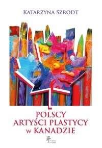 Polscy_artysci_plastycy_w_Kanadzie