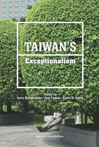Taiwan_s_Exceptionalism