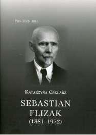 Sebastian_Flizak__1881_1972_