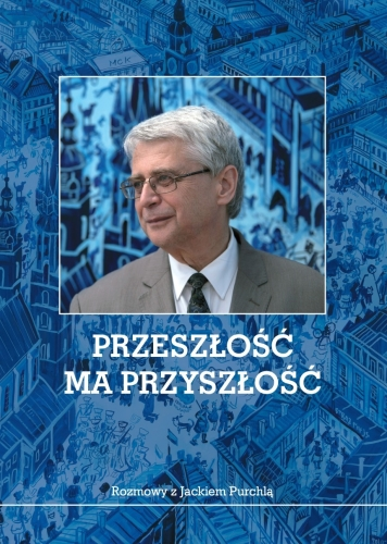 Przeszlosc_ma_przyszlosc